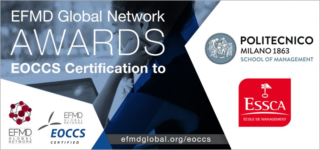 Three New Courses Certified By Eoccs Online Course Certification
