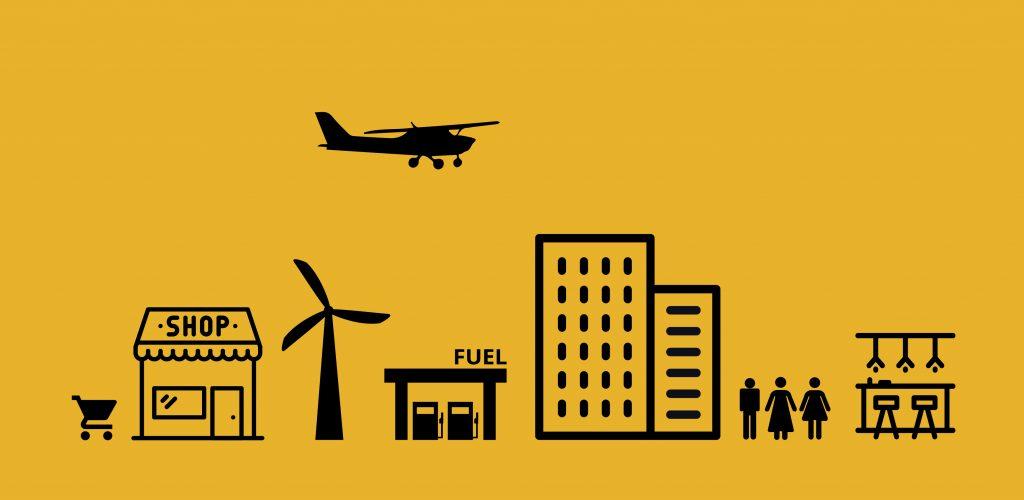 Entrepreneur's Guide to Building a Successful Business - EFMD Global blog