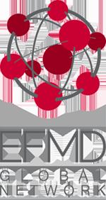 EFMD-GN-web_retina