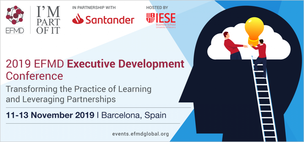 2019_EFMD-Executive_Development_Conference