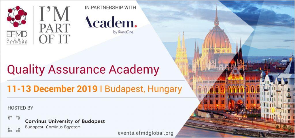 2019-EFMD_GN-Quality_Assurance_Academy