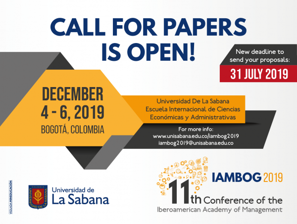 FLYER-IAMBOG-2019-call-for-papers