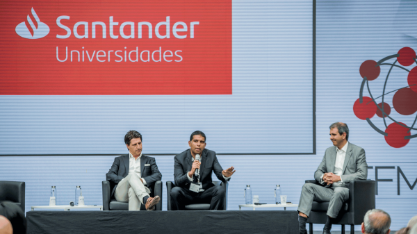 Santander_partnerships