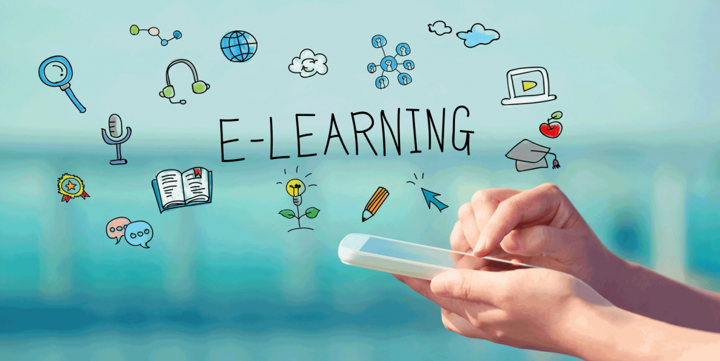 e-learning_blog