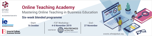 2019-EFMD_GN-Online_Teaching_Academy
