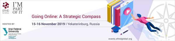 2019-EFMD_GN-Strategic_Compass
