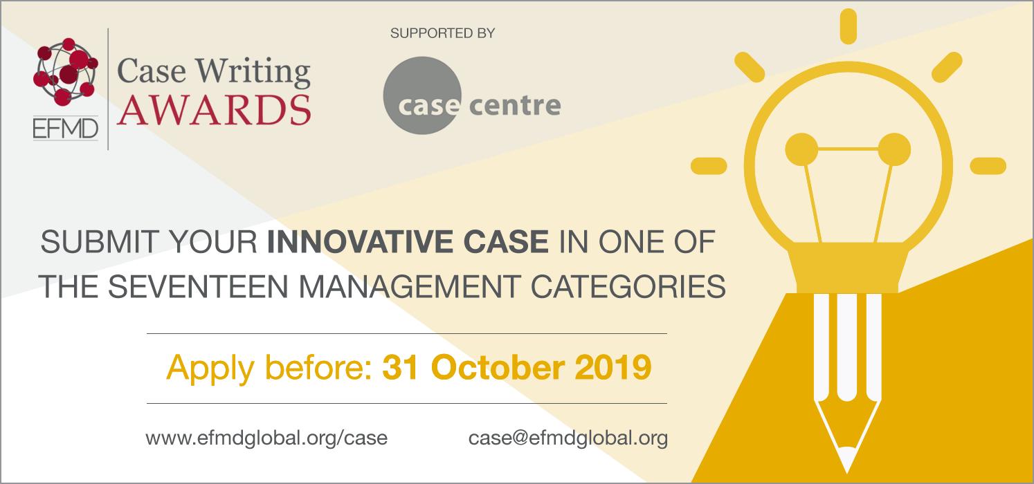 2019_EFMD-Case_Competition-blog