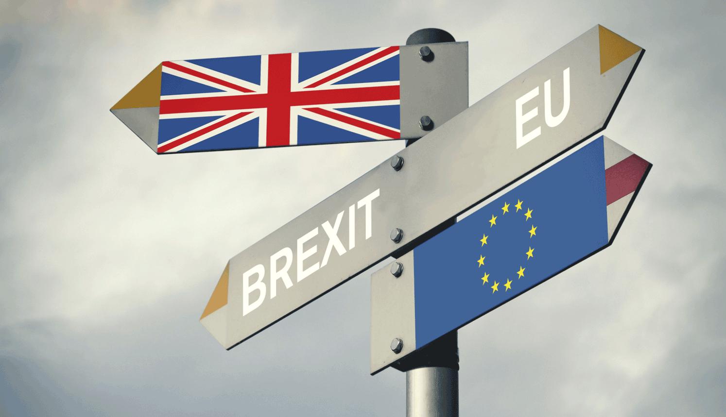 Brexit_leadership