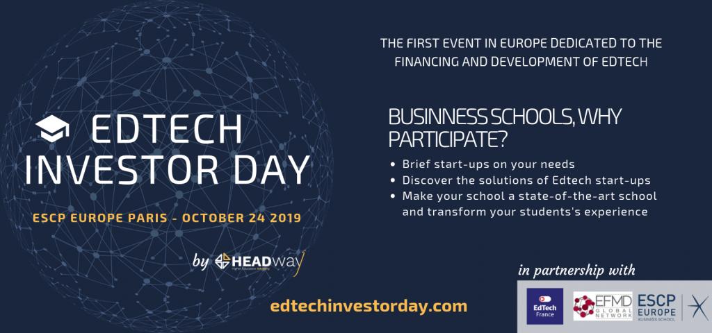 EdTech_Investor_Day