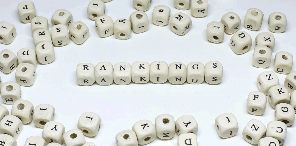 Rankings_business_schools