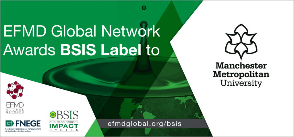 EFMD_Global-Congratulation_BSIS-Manchester_Metropolitan-Uni