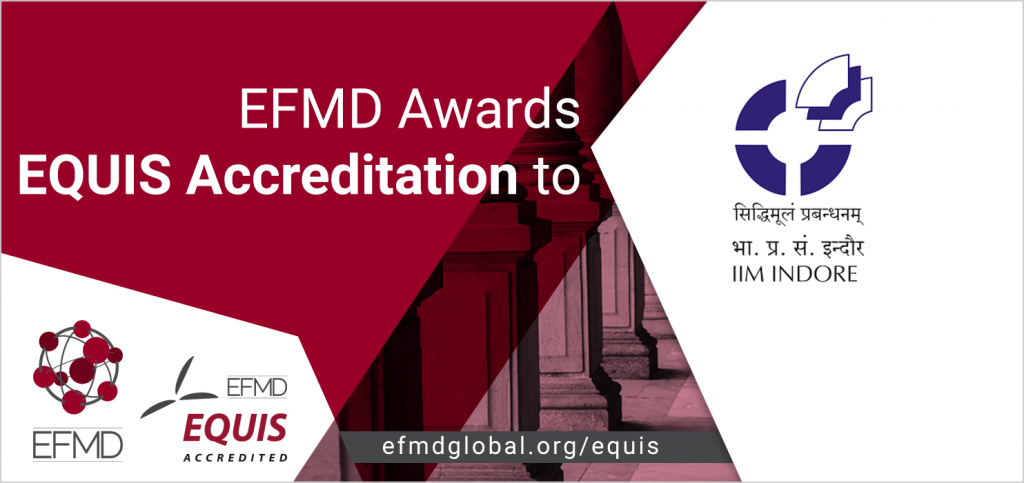 EFMD-Blog_header-EQUIS-single_IIMI