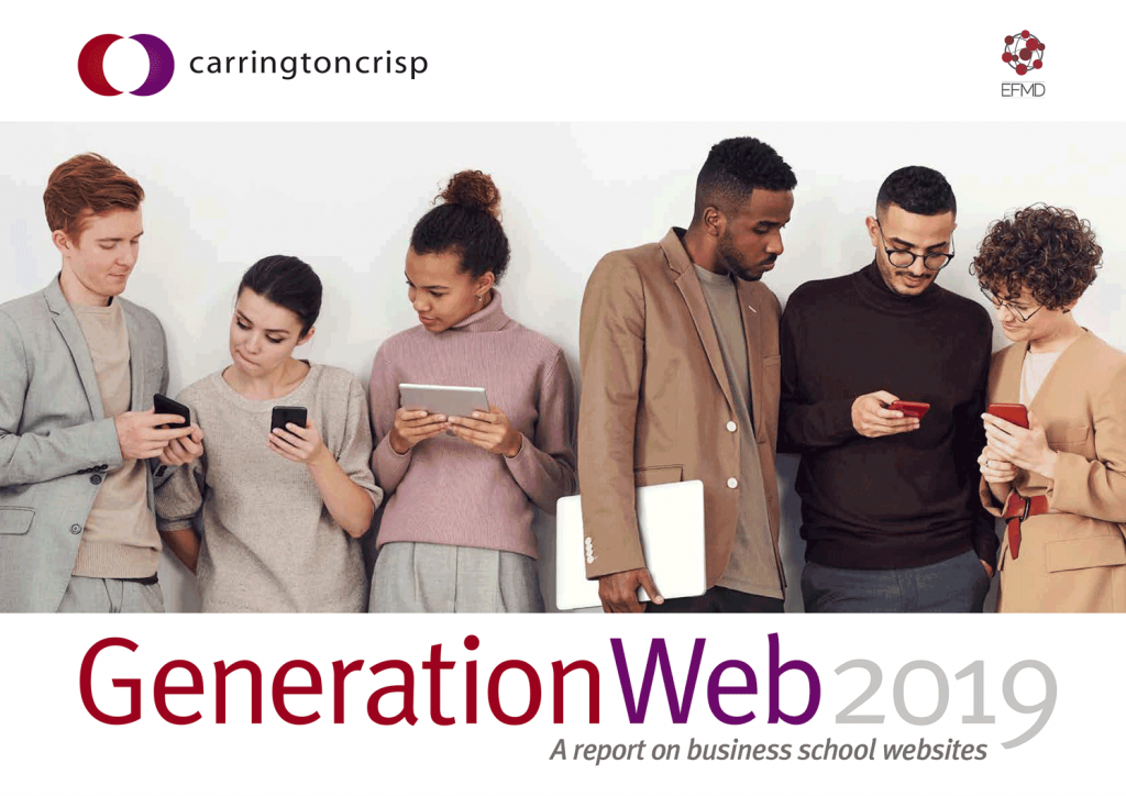 GenWeb-2019-Cover_blog