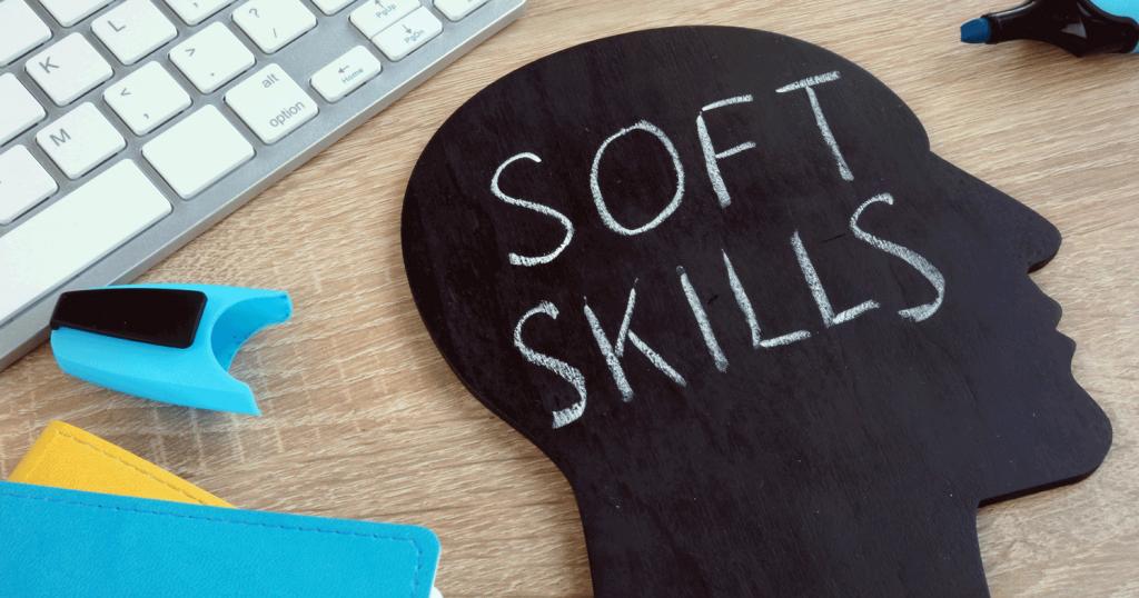 Soft_skills