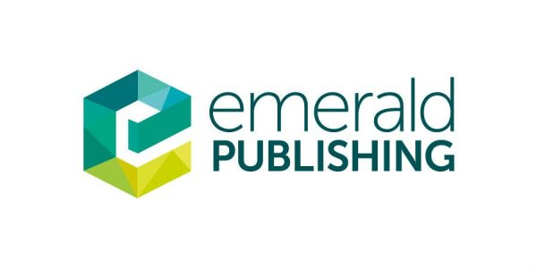 emerald_publishing