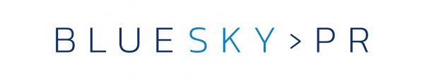 BlueSkyPR_logo