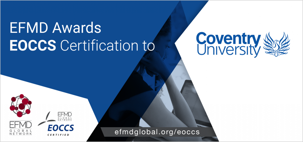 EFMD_Global-Blog-EOCCS_certification_Coventry