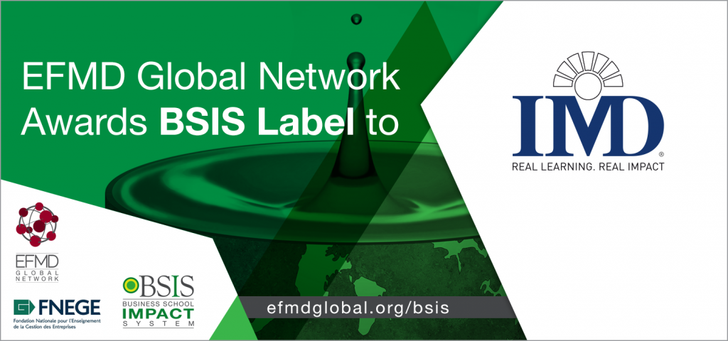 EFMD_Congratulation_BSIS-IMD