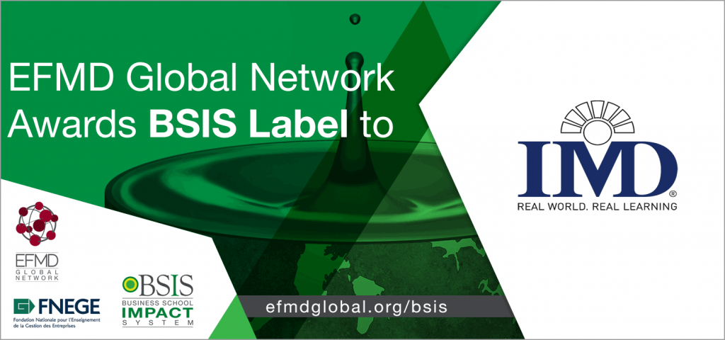 EFMD_Global-Congratulation_BSIS_IMD