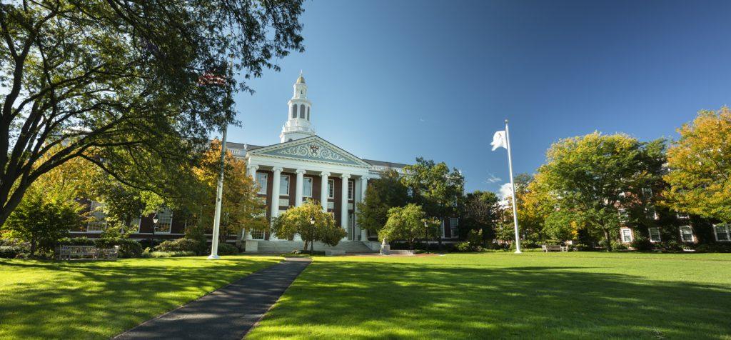 HarvardBS_blog