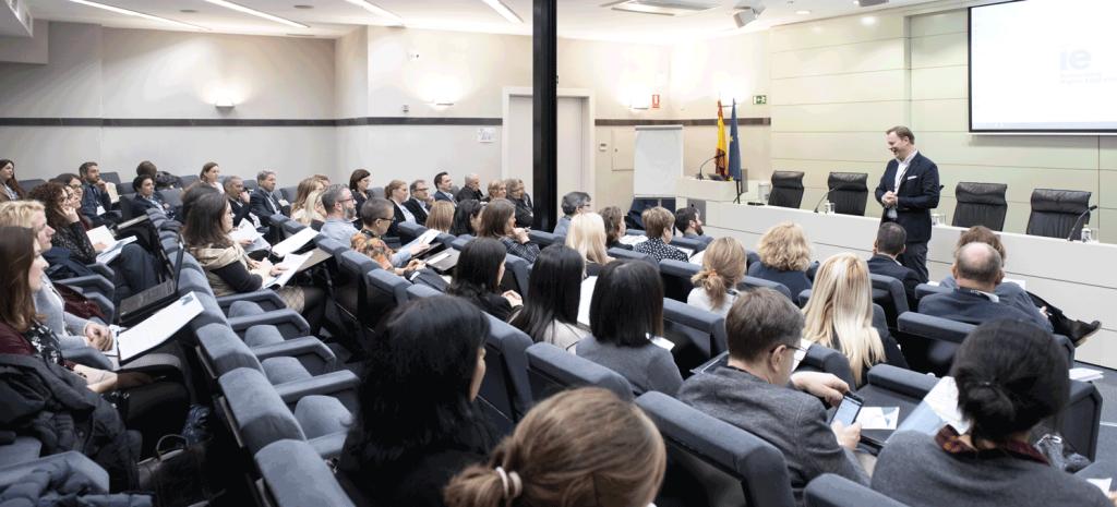 2019_EFMD_Masters_conference_blog