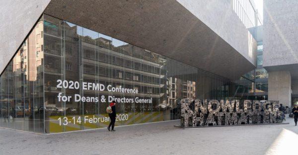 Bocconi_EFMD_deans_conference