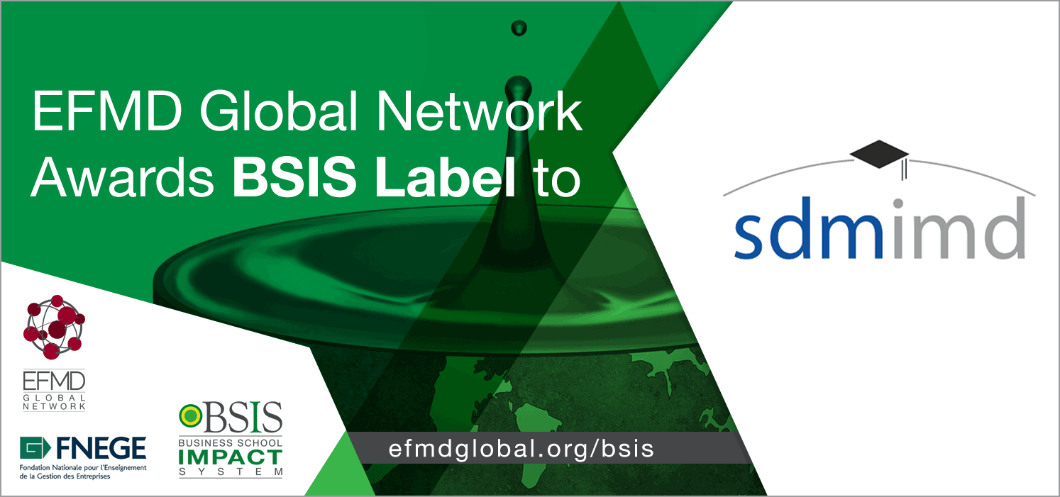EFMD_Global-Congratulation_BSIS-SDMIMD