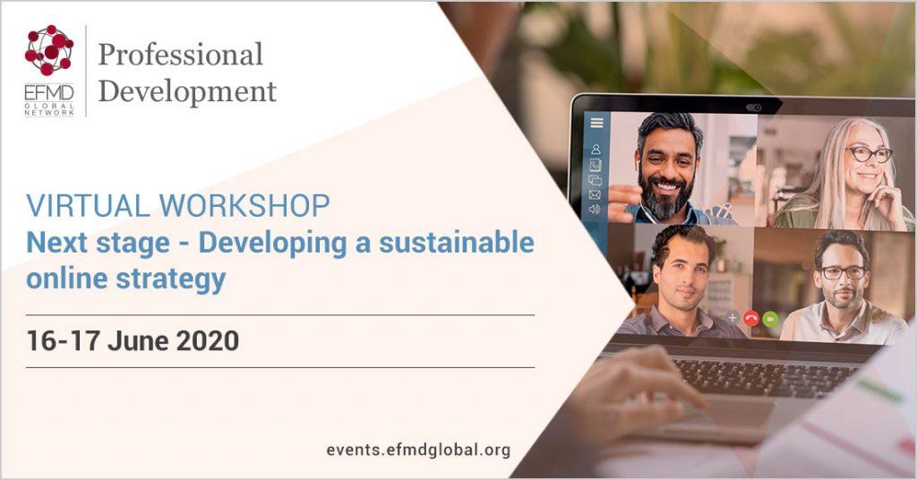 2020_EFMD-Moving-Online-blog