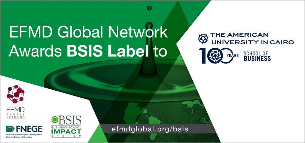 EFMD_Global-Congratulations_BSIS_AUC