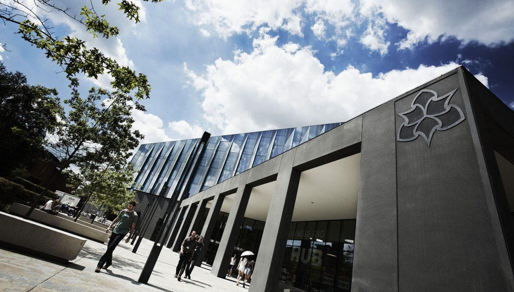 Manchester_law+business_EFMD_blog