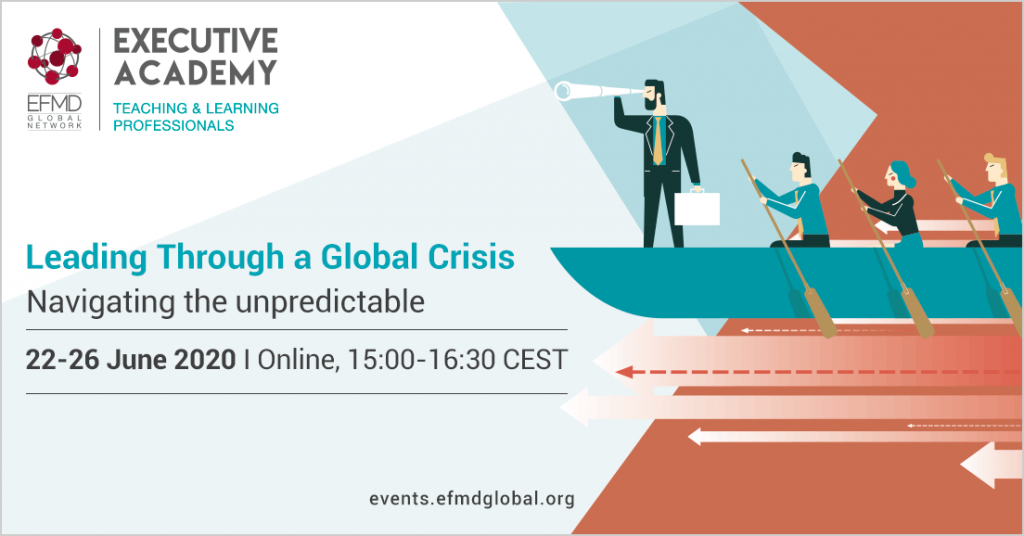 2020_EFMD-Leading-through-a-Global-Crisis-workshop-blog