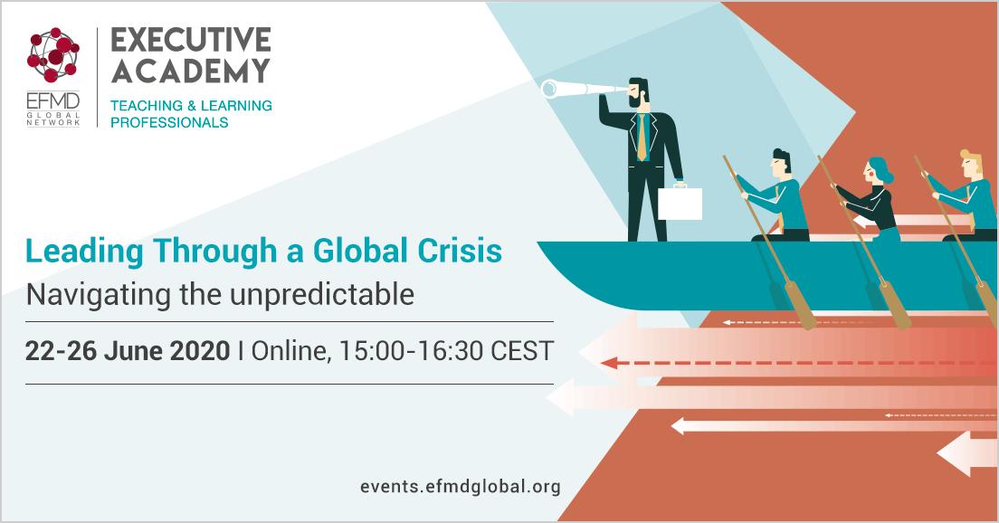 2020_EFMD-Leading-through-a-Global-Crisis-workshop-blog