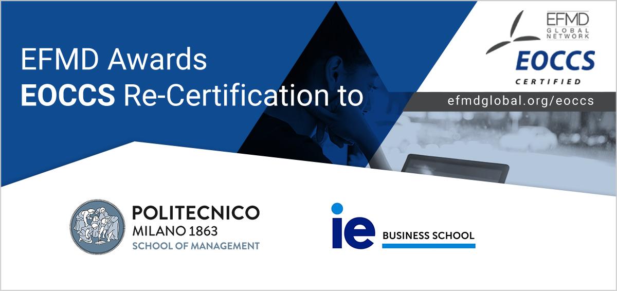 EFMD-EOCCS-mult-Re_Certification-IE_MIP