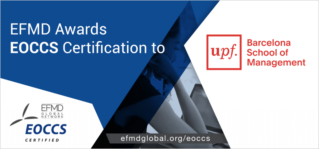 EFMD_Global-EOCCS_certification_UPF