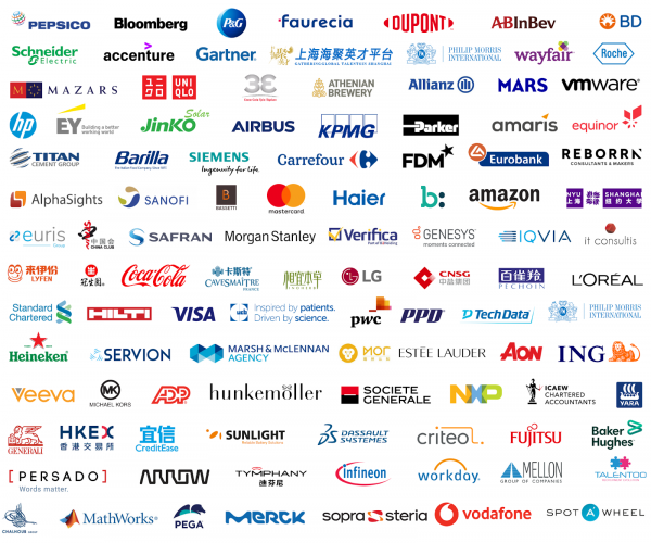 company_logos__EFMD Virtual Career Fairs by Highered