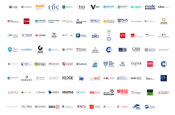 participating_schools__EFMD Virtual career fairs by Highered