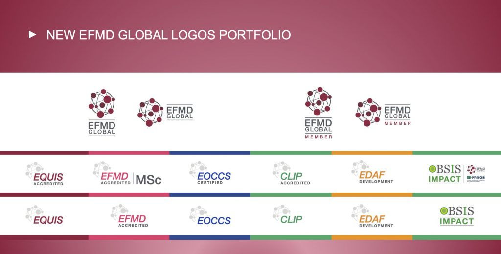 2020-EFMD New Logo Portfolio _blog