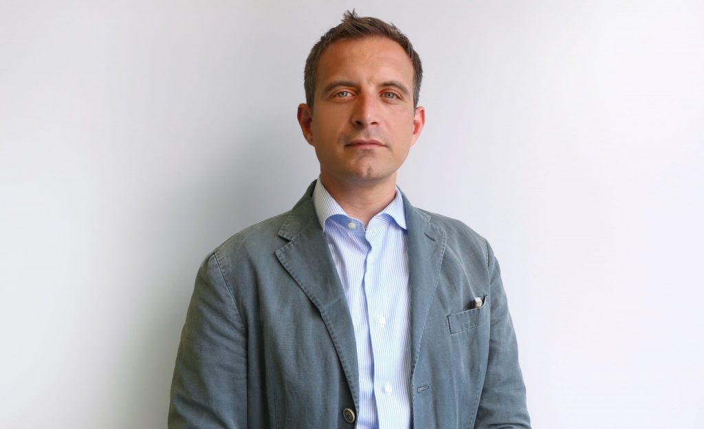 EFMD Blog MIP Politecnico di Milano Business schools instigating change