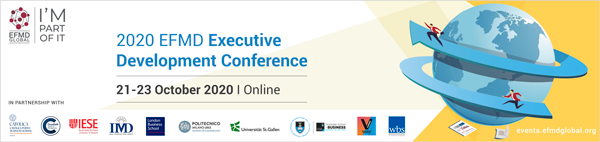 2020-EFMD-Executive-signature