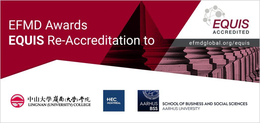EFMD-Global-Congratulations-EQUIS-mult-Re-Acreditation-Nov-2020-Banner-I