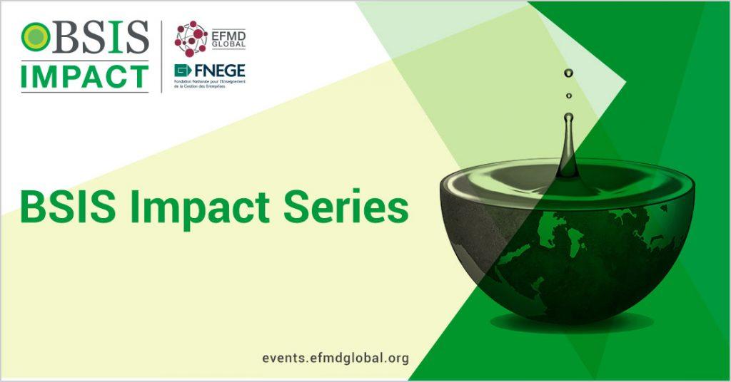 2021-EFMD-BSIS-Impact-Series