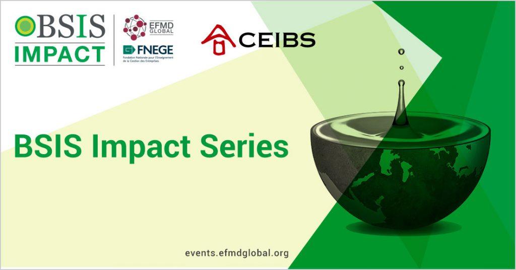 2021-EFMD-BSIS-Impact-Series-CEIBS