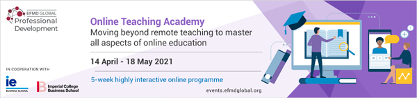 2021-Online-Teaching-Academy-signature