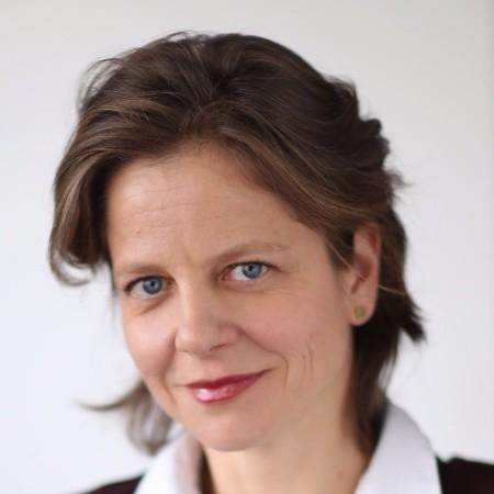 Karin Kollenz