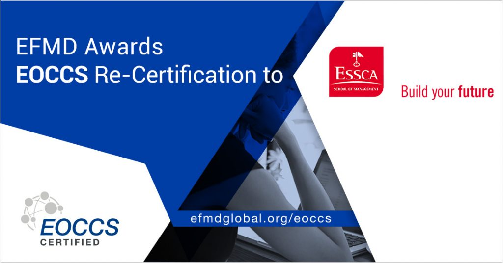 EFMD_Global-Blog-EOCCS_re-certification-ESSCA