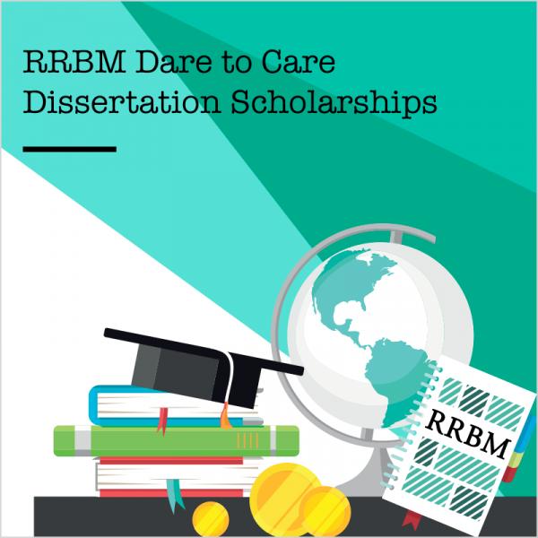 RRBM-Dare-to-Care-scholarship