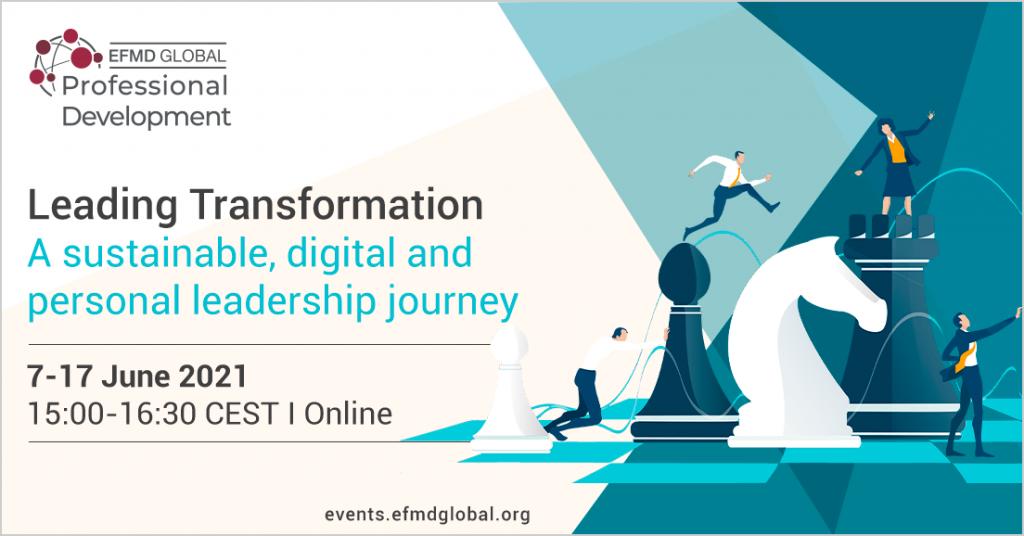 2021-Executive Academy-Leading-Transformation