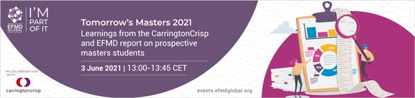 2021-EFMD-Webinar-Tomorrow's-Masters