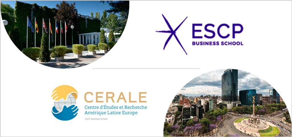 CERALE-EGADE 2021 Colloquium