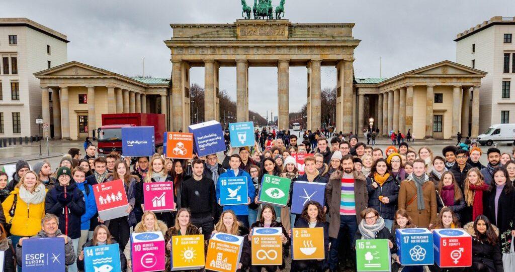 SDG-The-University-of-the-21st-Century